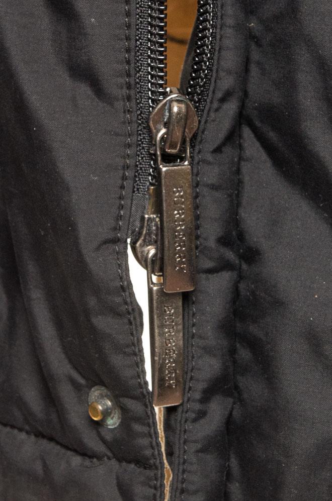 vintagestore.eu_burberry_london_long_jacket_IGP0065