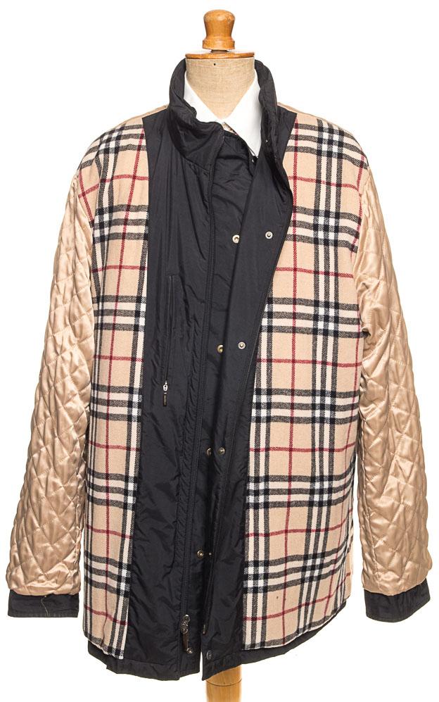 vintagestore.eu_burberry_london_long_jacket_IGP0066