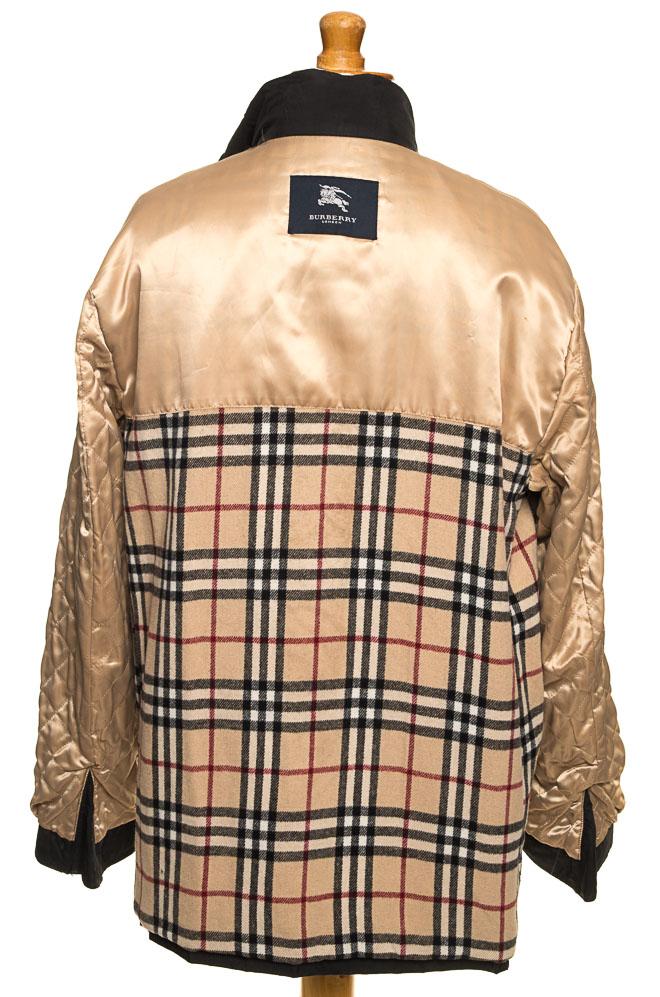 vintagestore.eu_burberry_london_long_jacket_IGP0067