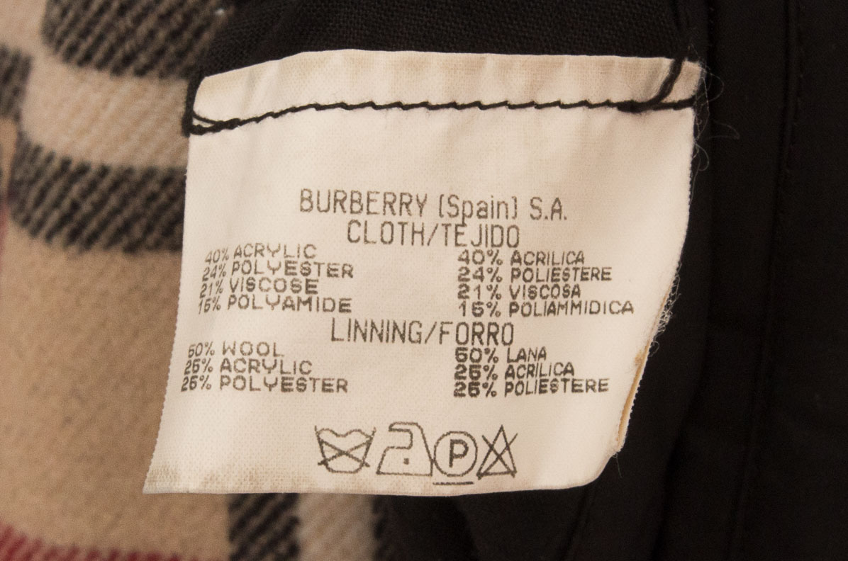 vintagestore.eu_burberry_london_long_jacket_IGP0069