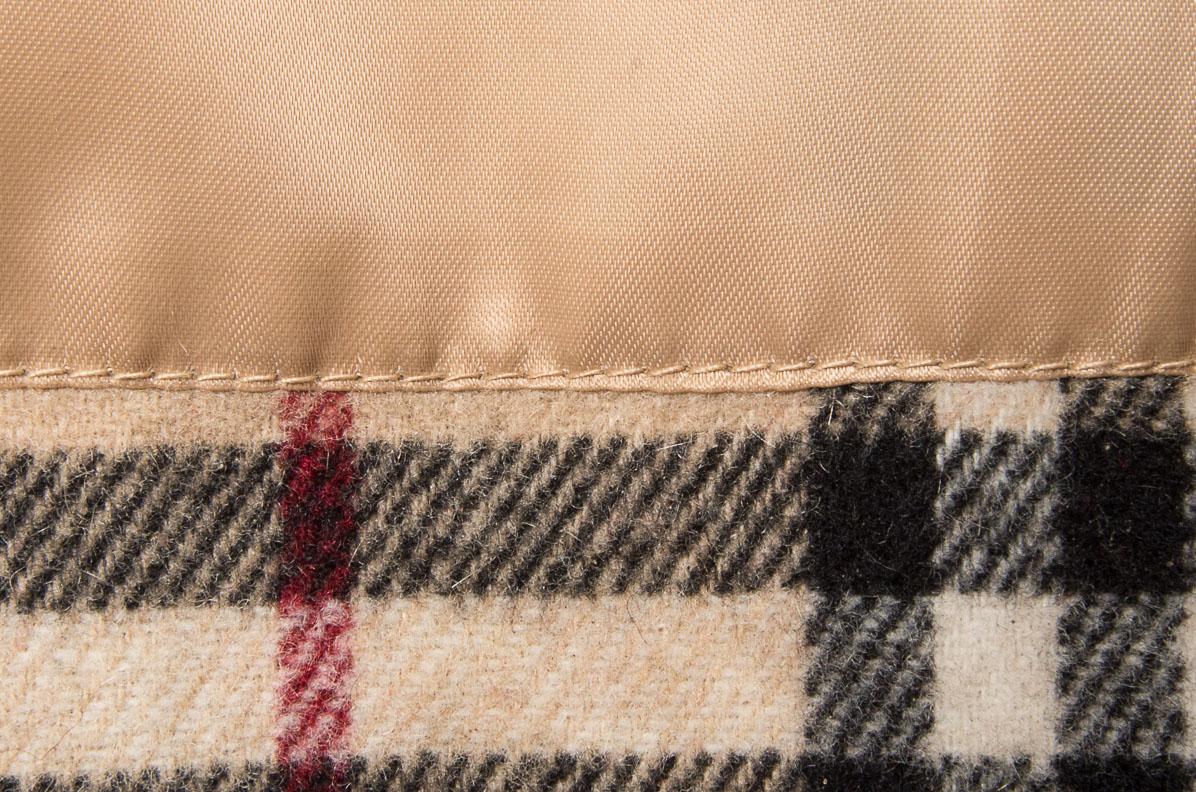 vintagestore.eu_burberry_london_long_jacket_IGP0071