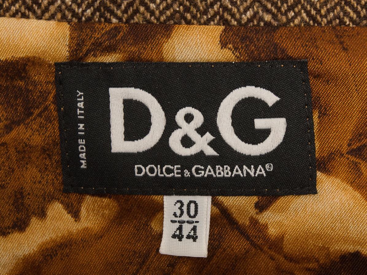 vintagestore.eu_dolce_&_gabbana_d&g_vest_IGP0302