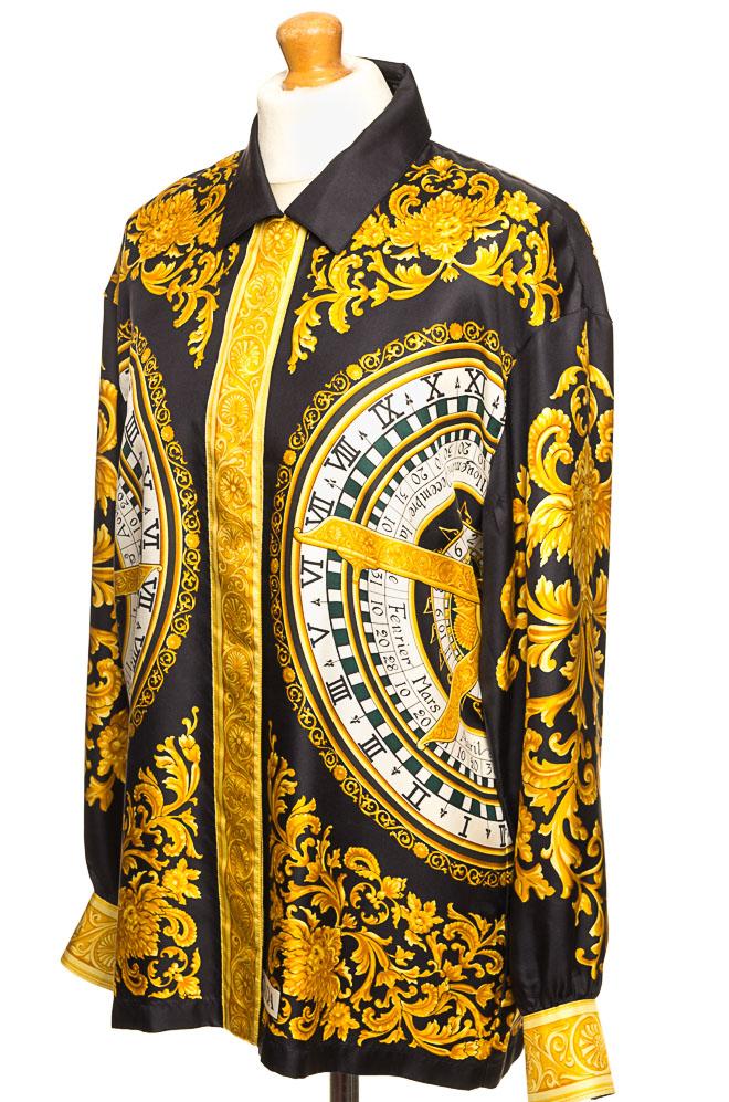 vintagestore.eu_escada_margaretha_ley_silk_shirt_baroque_IGP0230
