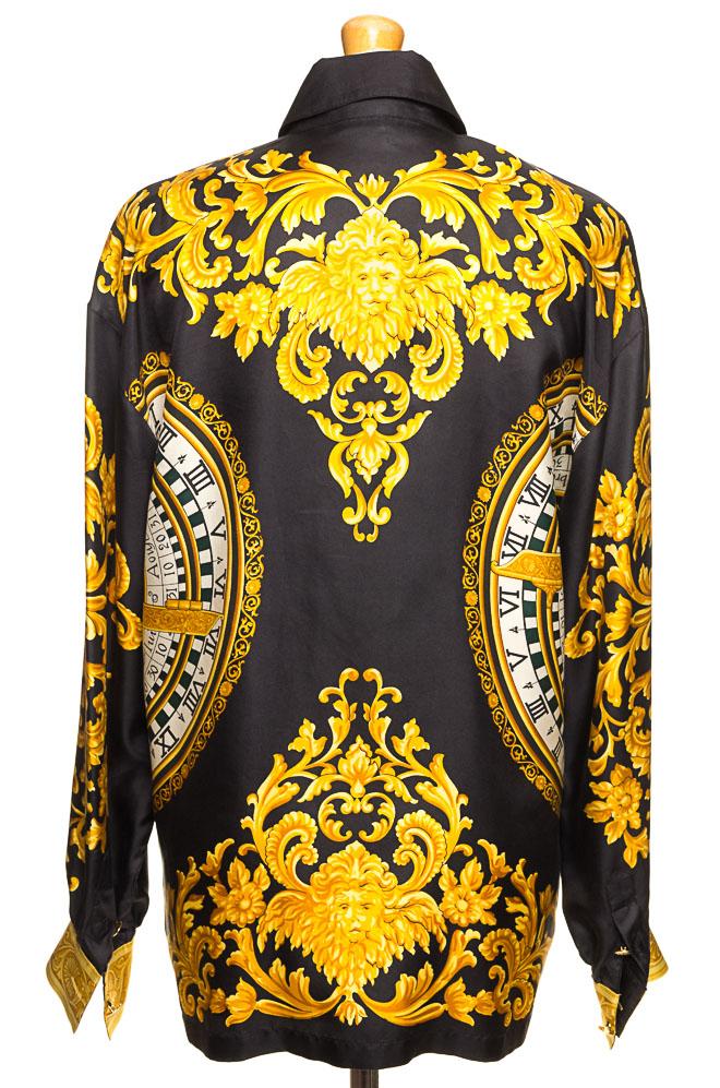 vintagestore.eu_escada_margaretha_ley_silk_shirt_baroque_IGP0231