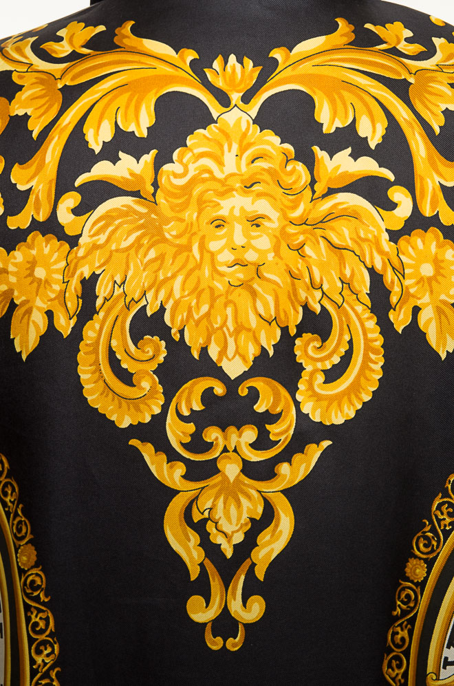 vintagestore.eu_escada_margaretha_ley_silk_shirt_baroque_IGP0232