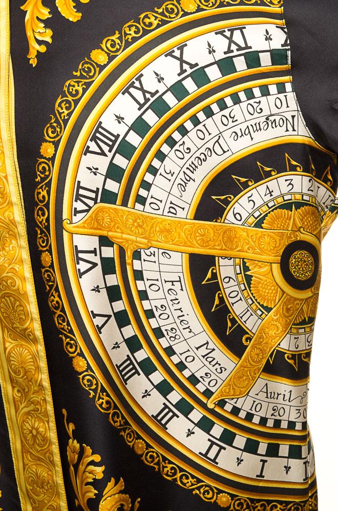 vintagestore.eu_escada_margaretha_ley_silk_shirt_baroque_IGP0233