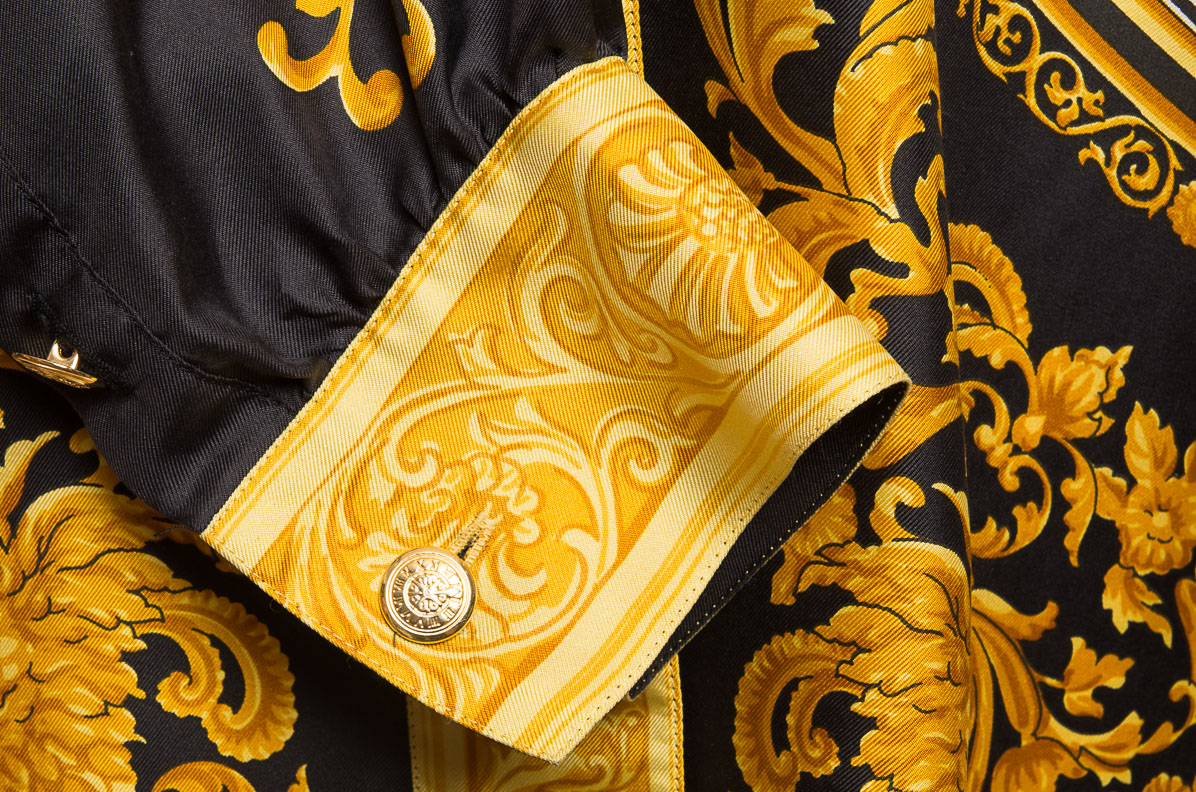 vintagestore.eu_escada_margaretha_ley_silk_shirt_baroque_IGP0234