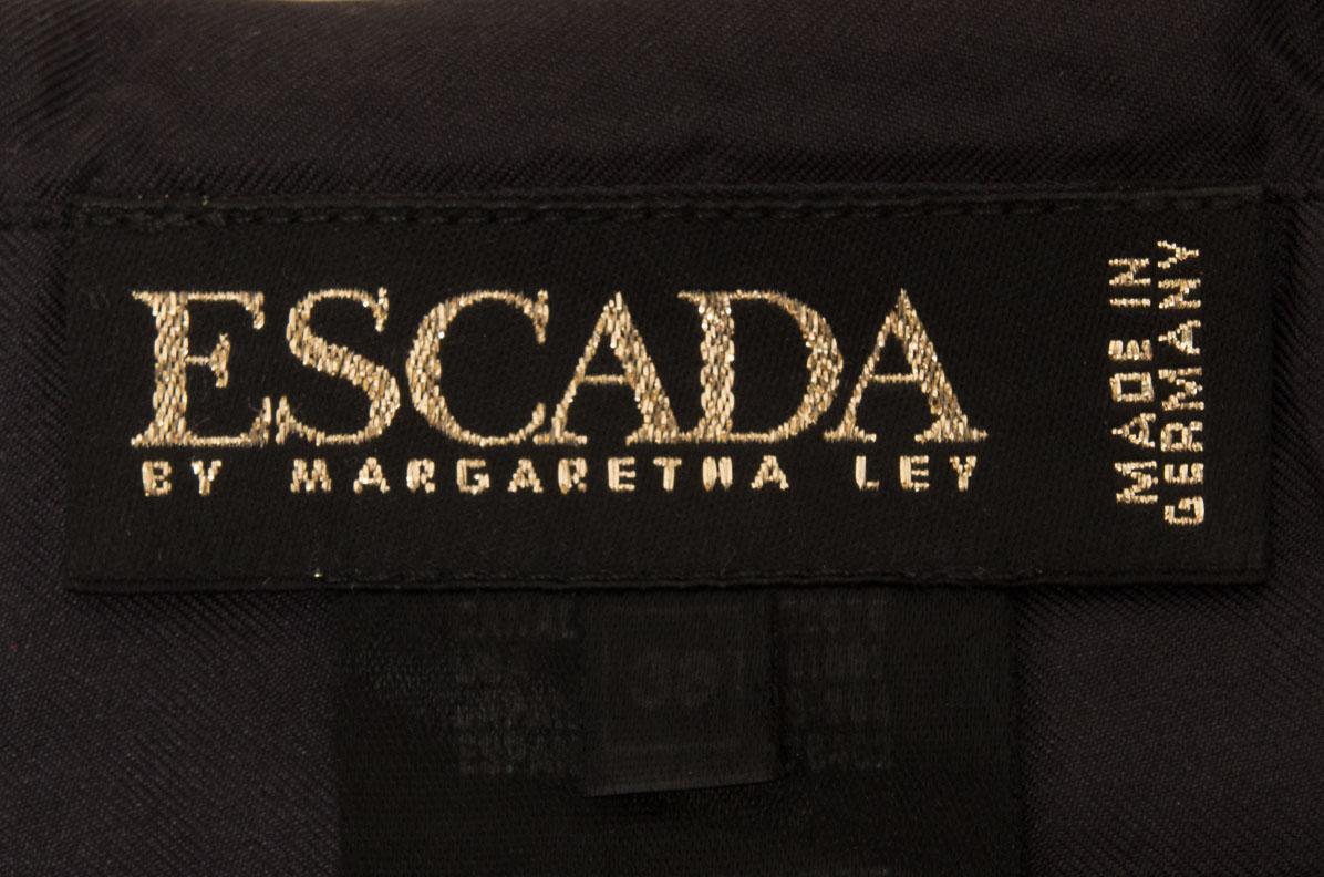 vintagestore.eu_escada_margaretha_ley_silk_shirt_baroque_IGP0236