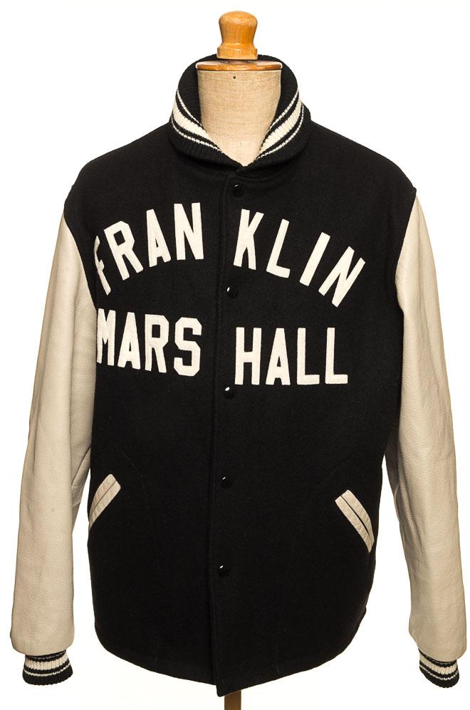 vintagestore.eu_franklin_marshall_baseball_leather_jacket_IGP0036