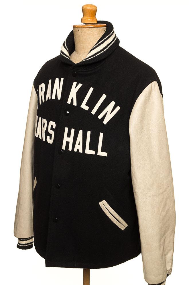 vintagestore.eu_franklin_marshall_baseball_leather_jacket_IGP0037