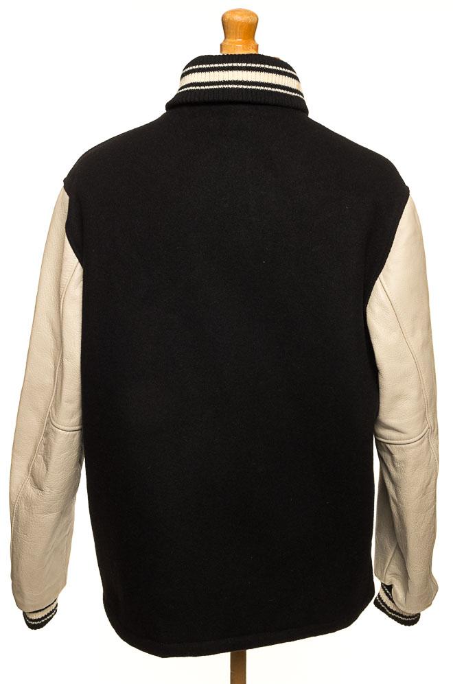 vintagestore.eu_franklin_marshall_baseball_leather_jacket_IGP0038