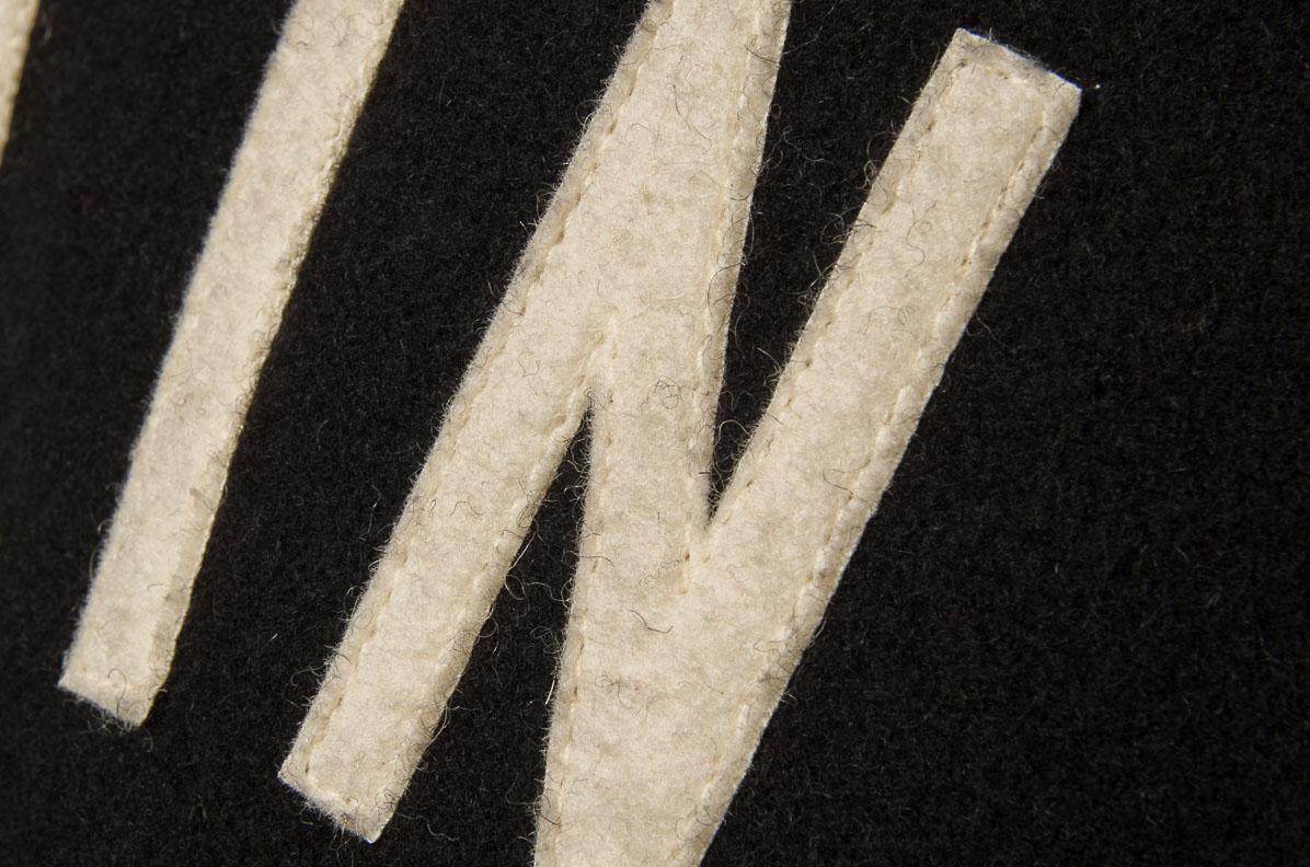 vintagestore.eu_franklin_marshall_baseball_leather_jacket_IGP0039