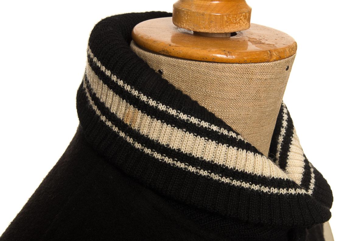 vintagestore.eu_franklin_marshall_baseball_leather_jacket_IGP0041