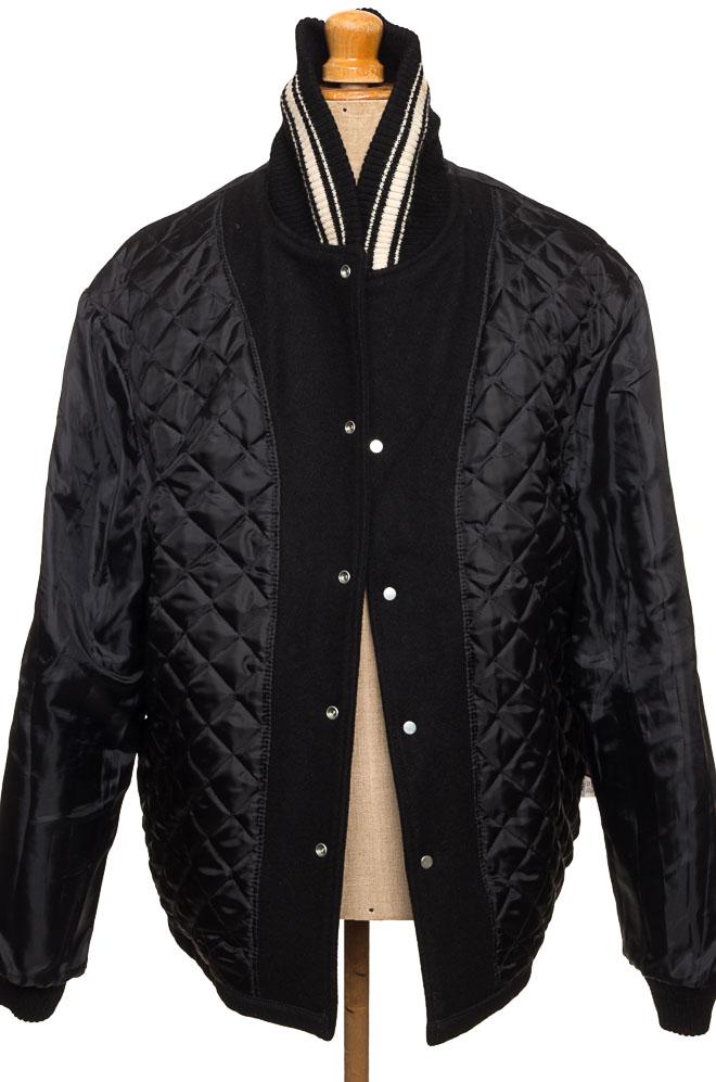 vintagestore.eu_franklin_marshall_baseball_leather_jacket_IGP0042