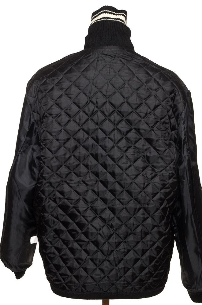 vintagestore.eu_franklin_marshall_baseball_leather_jacket_IGP0043