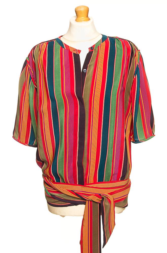 vintagestore.eu_giorgio_armani_silk_blouse_70s_IGP0259