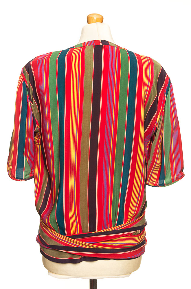 vintagestore.eu_giorgio_armani_silk_blouse_70s_IGP0261