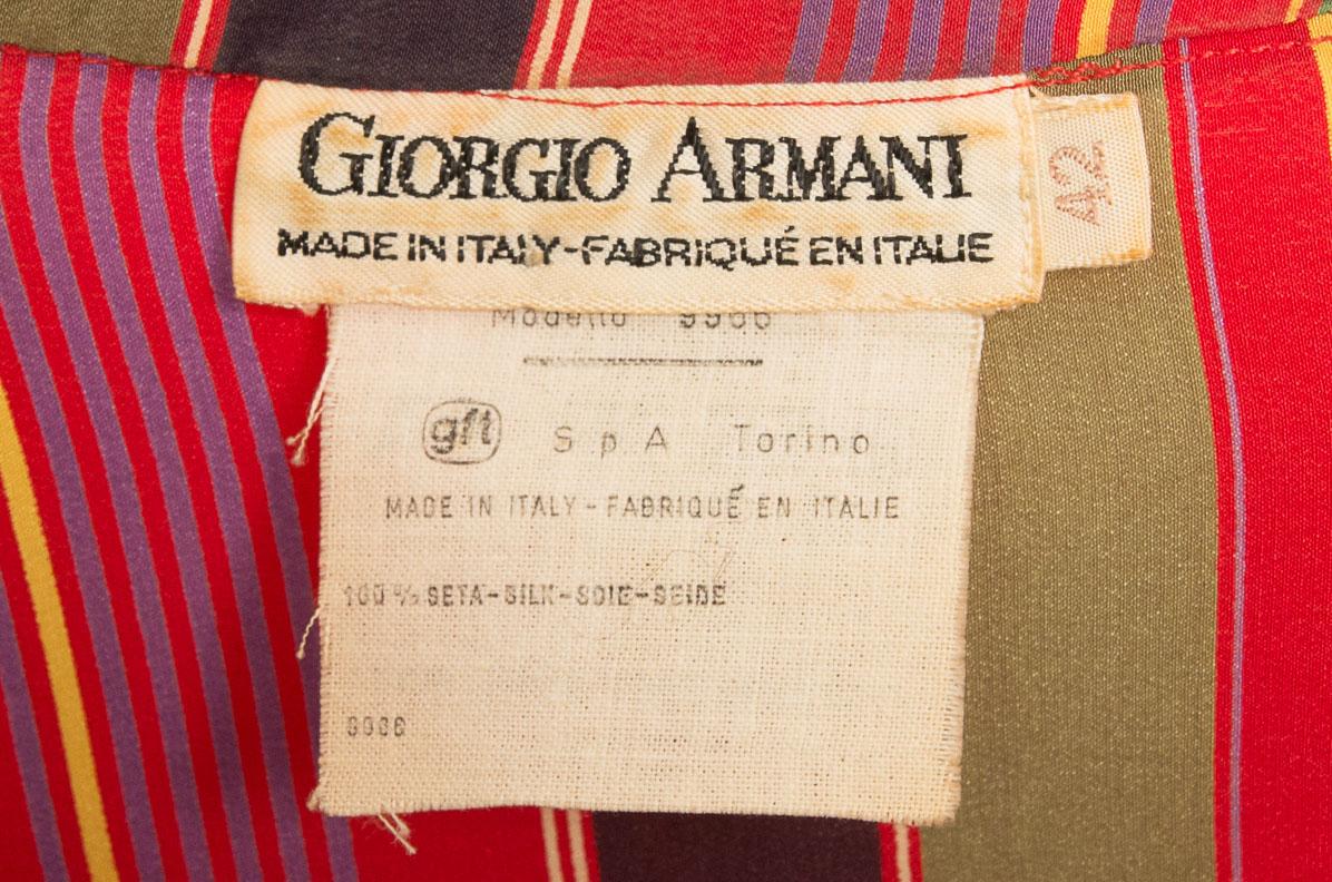vintagestore.eu_giorgio_armani_silk_blouse_70s_IGP0264
