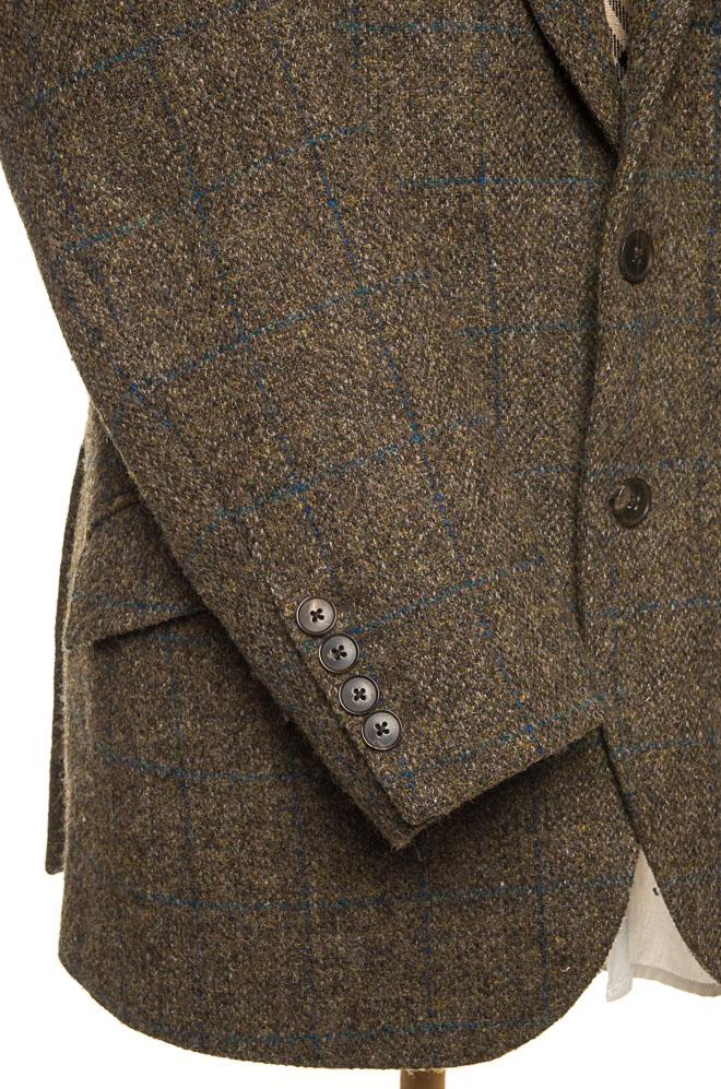 vintagestore.eu_harris_tweed_charles_tyrhwitt_jacket_IGP0199