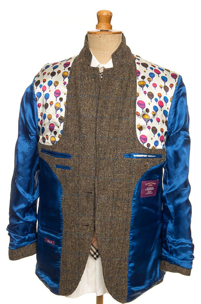 vintagestore.eu_harris_tweed_charles_tyrhwitt_jacket_IGP0200