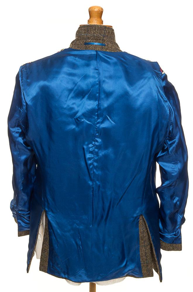 vintagestore.eu_harris_tweed_charles_tyrhwitt_jacket_IGP0201