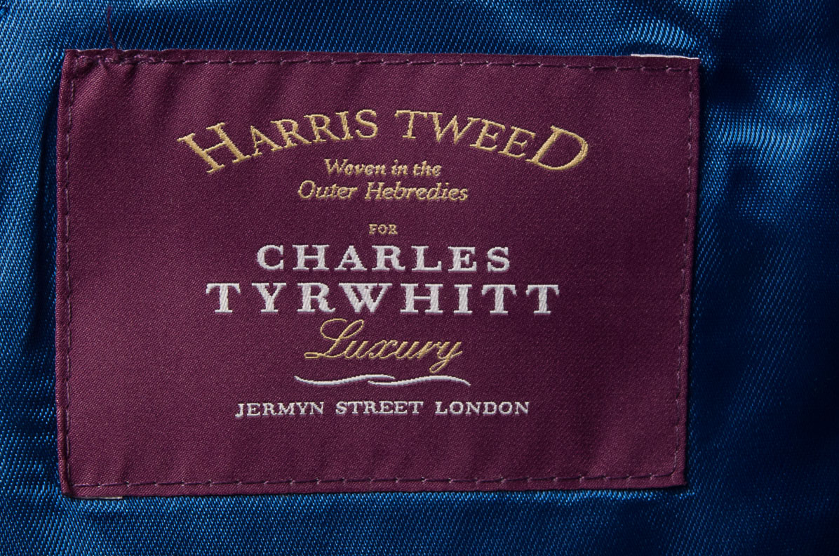 vintagestore.eu_harris_tweed_charles_tyrhwitt_jacket_IGP0202