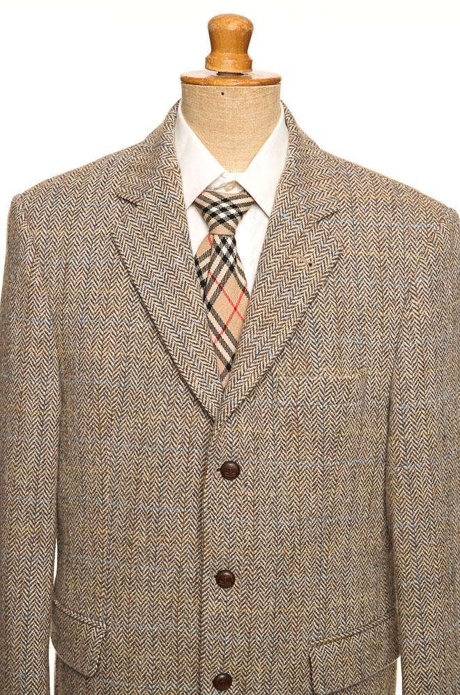 vintagestore.eu_harris_tweed_mario_barutti_jacket_IGP0174