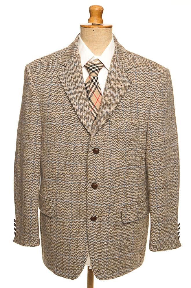 vintagestore.eu_harris_tweed_mario_barutti_jacket_IGP0175
