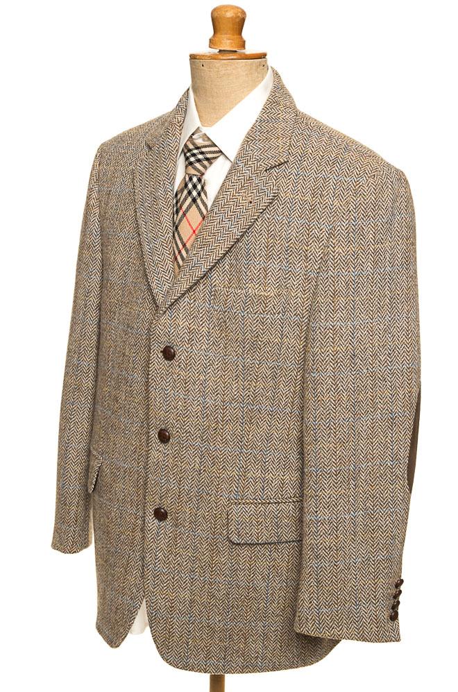 vintagestore.eu_harris_tweed_mario_barutti_jacket_IGP0176