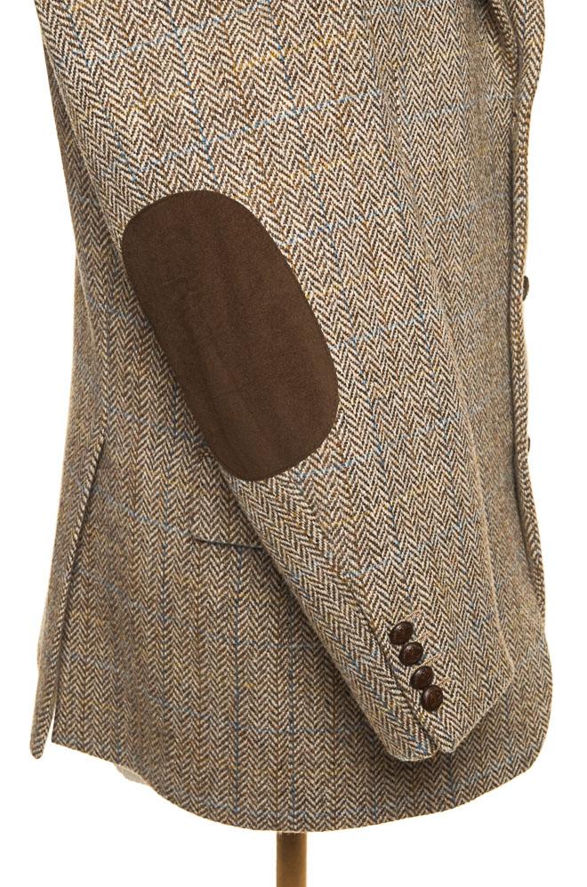 vintagestore.eu_harris_tweed_mario_barutti_jacket_IGP0178