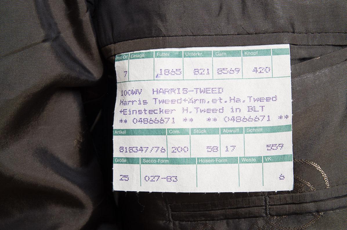 vintagestore.eu_harris_tweed_mario_barutti_jacket_IGP0183