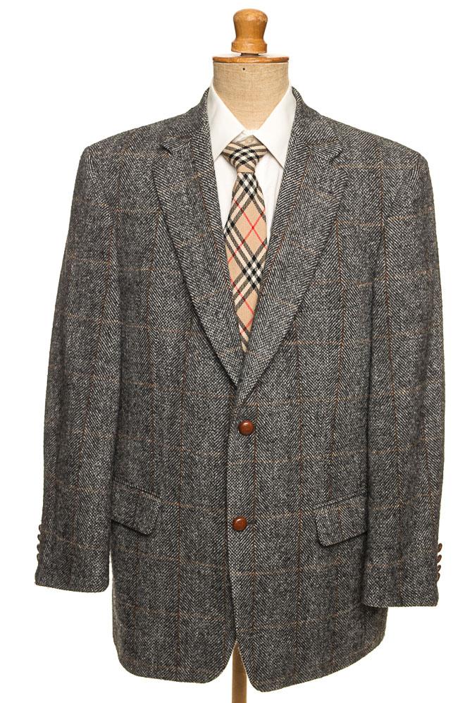 vintagestore.eu_harris_tweed_mario_barutti_jacket_IGP0206
