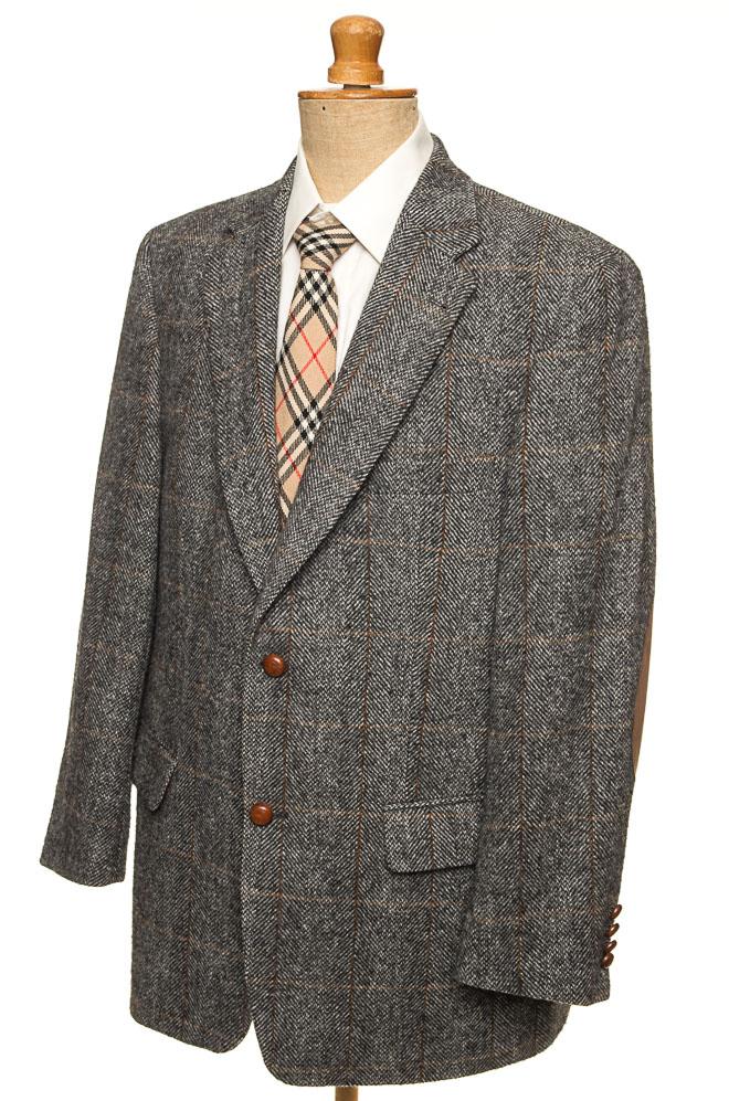 vintagestore.eu_harris_tweed_mario_barutti_jacket_IGP0207