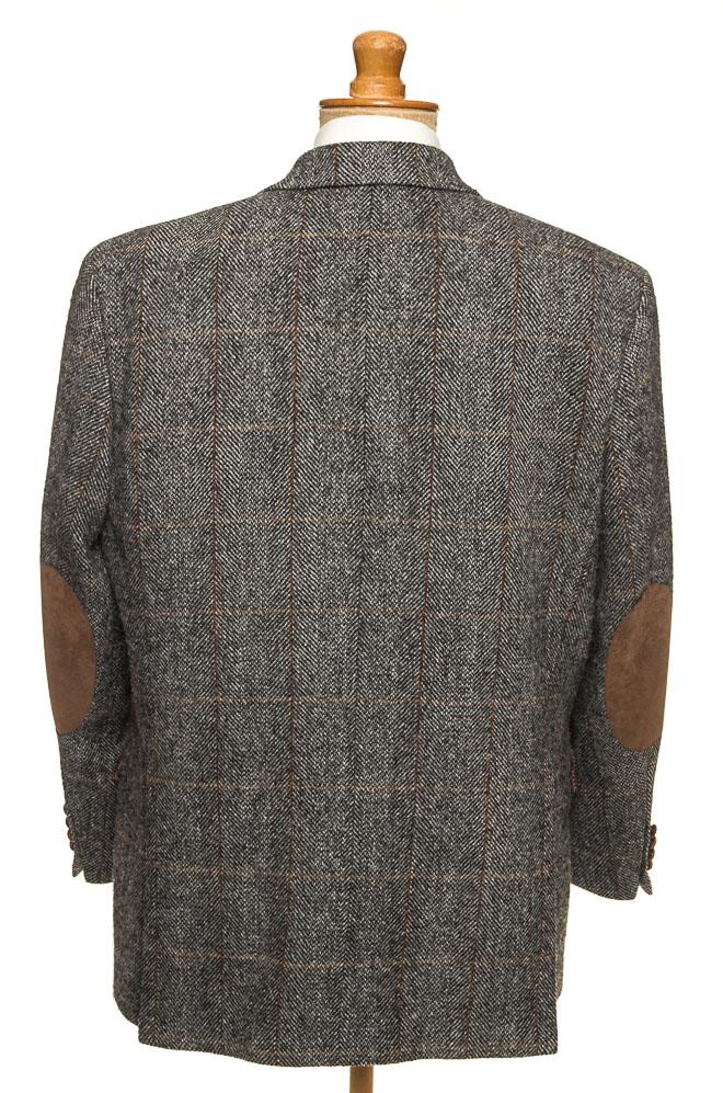 vintagestore.eu_harris_tweed_mario_barutti_jacket_IGP0208