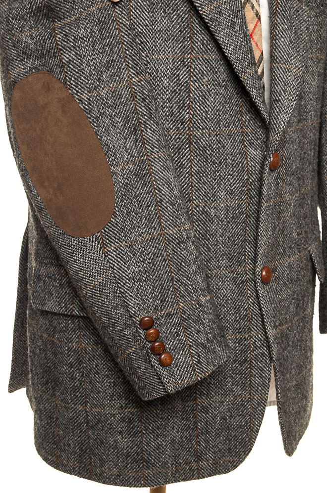 vintagestore.eu_harris_tweed_mario_barutti_jacket_IGP0209