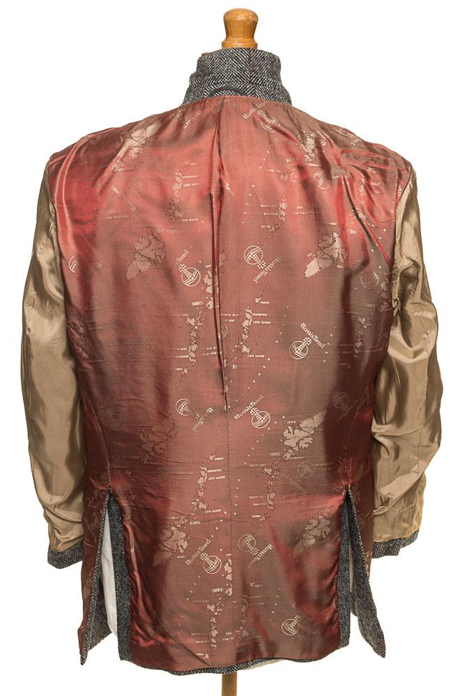 vintagestore.eu_harris_tweed_mario_barutti_jacket_IGP0212