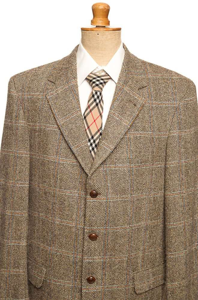 vintagestore.eu_harris_tweed_mario_barutti_jacket_IGP0215