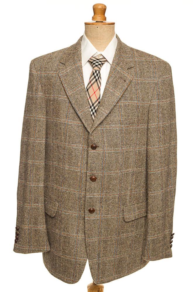 vintagestore.eu_harris_tweed_mario_barutti_jacket_IGP0216