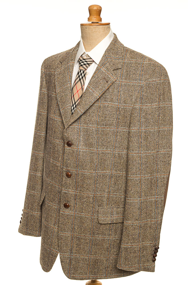 vintagestore.eu_harris_tweed_mario_barutti_jacket_IGP0217