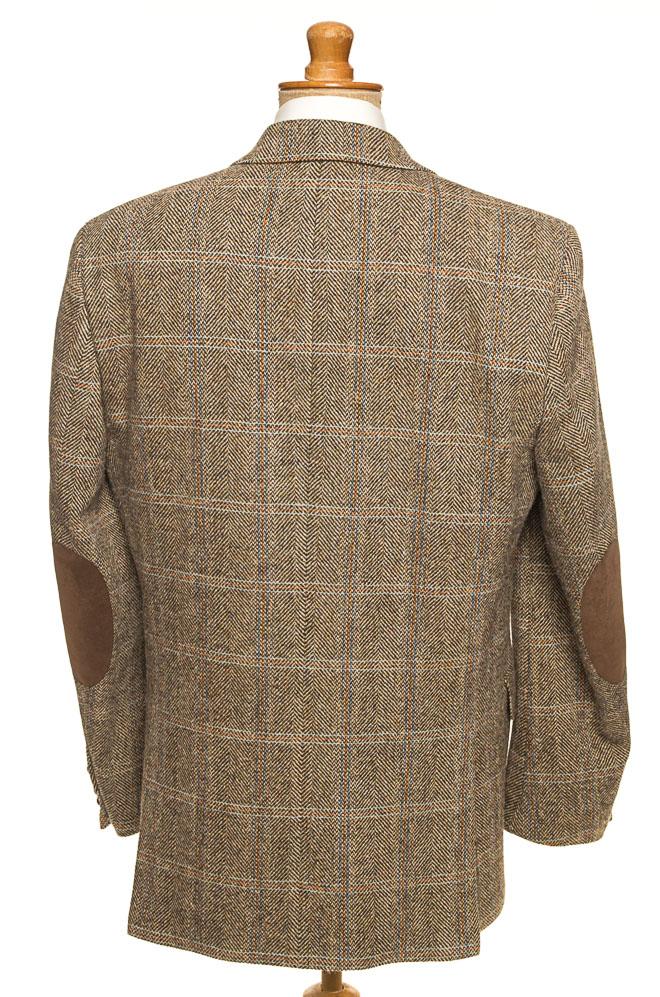 vintagestore.eu_harris_tweed_mario_barutti_jacket_IGP0218