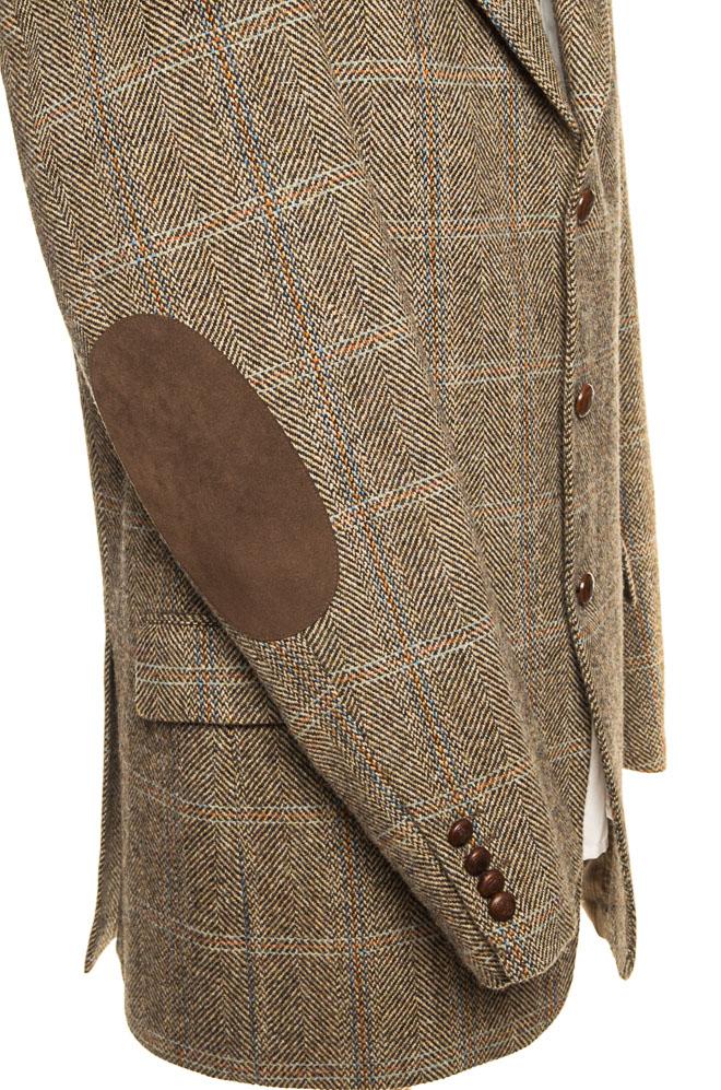 vintagestore.eu_harris_tweed_mario_barutti_jacket_IGP0219