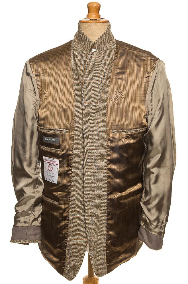 vintagestore.eu_harris_tweed_mario_barutti_jacket_IGP0221
