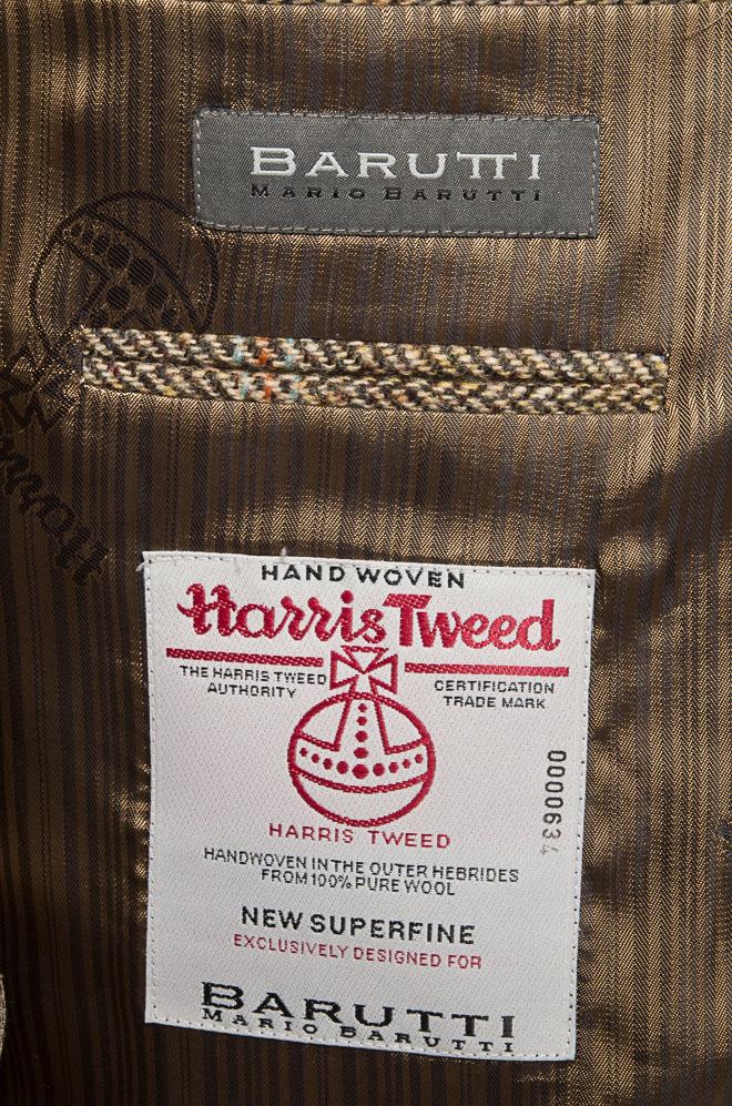 vintagestore.eu_harris_tweed_mario_barutti_jacket_IGP0223