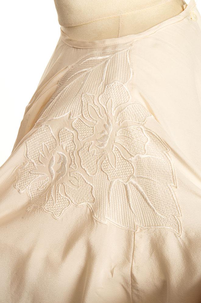 vintagestore.eu_max_mara_silk_blouse_IGP0276