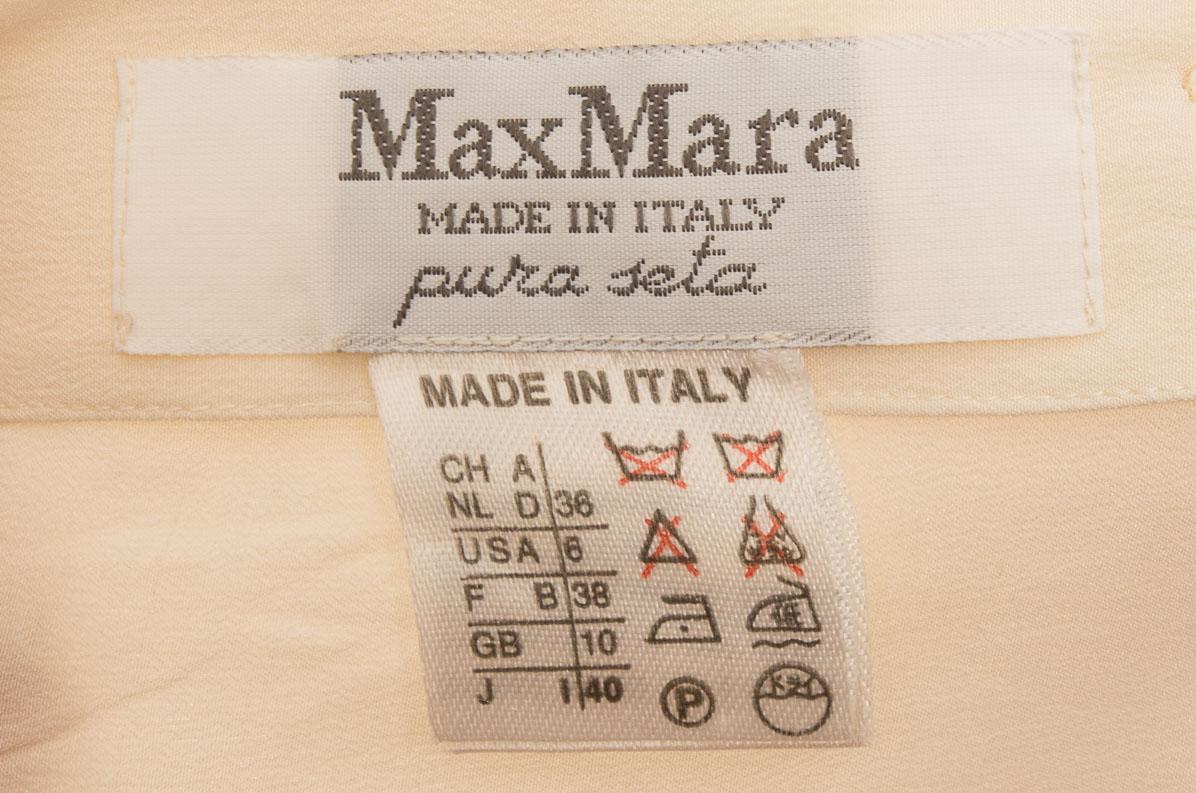 vintagestore.eu_max_mara_silk_blouse_IGP0277