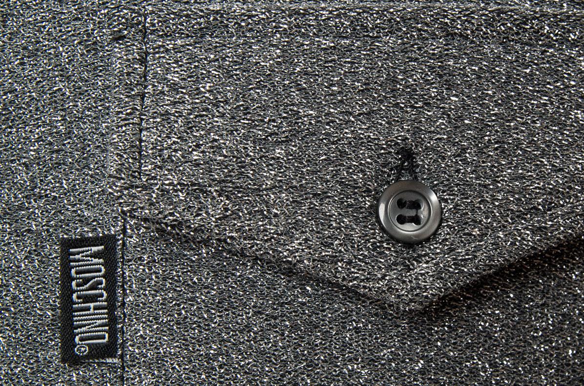 vintagestore.eu_moschino_shirt_silver_IGP0066