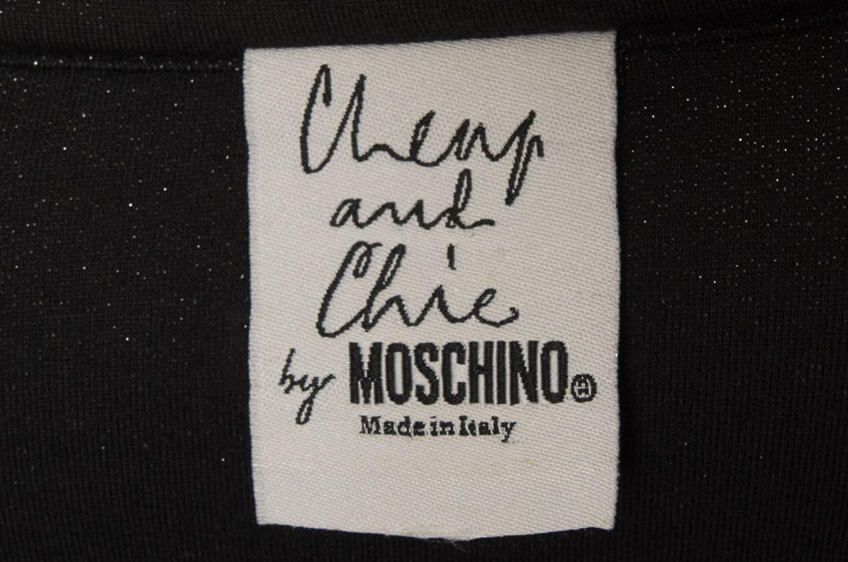 vintagestore.eu_moschino_shirt_silver_IGP0067
