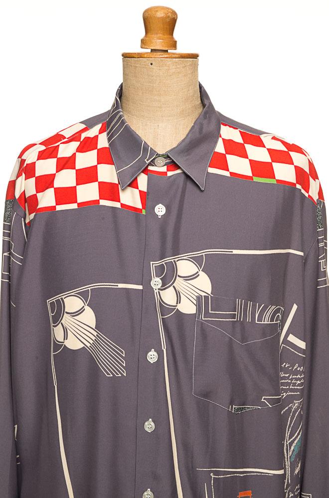 vintagestore.eu_vintage_90s_venicci_shirt_IGP0302