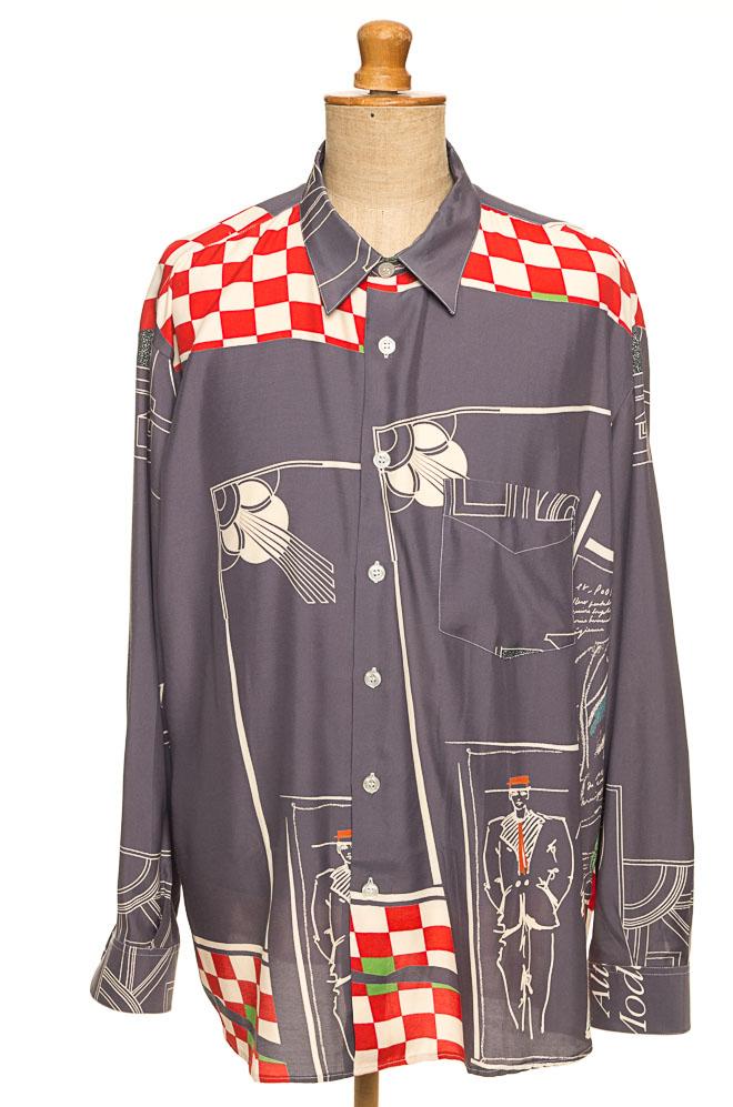 vintagestore.eu_vintage_90s_venicci_shirt_IGP0303