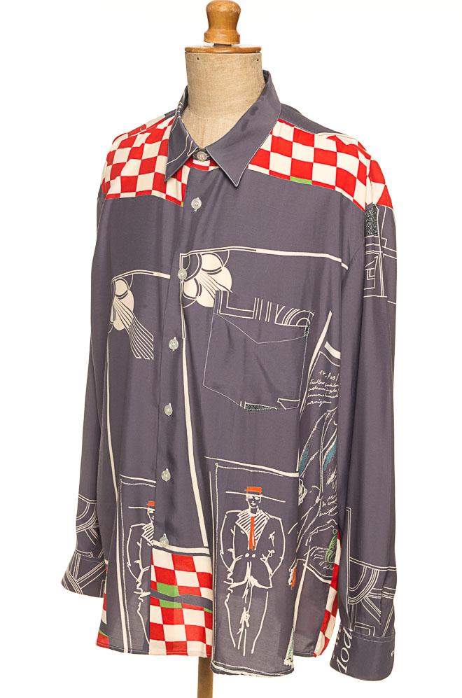 vintagestore.eu_vintage_90s_venicci_shirt_IGP0304
